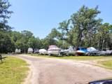 Lot D-7 Shoreline Drive - Photo 10