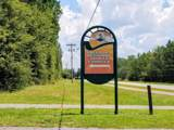 Lot D-7 Shoreline Drive - Photo 11