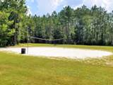 Lot D-7 Shoreline Drive - Photo 12