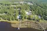 Lot D-7 Shoreline Drive - Photo 3