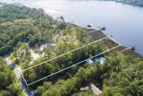 Lot D-7 Shoreline Drive - Photo 4