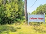 Lot D-7 Shoreline Drive - Photo 8