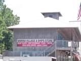 Lot D-7 Shoreline Drive - Photo 9