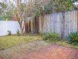 2035 Fountainview Drive - Photo 20