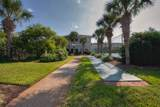 900 Gulf Shore Drive - Photo 25