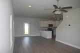 186 Southern Pines Road - Photo 16