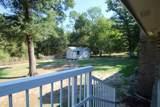 223 Ridge Lake Road - Photo 23