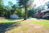 223 Ridge Lake Road - Photo 25