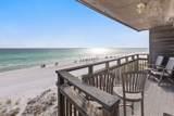 1713 Scenic Gulf Drive - Photo 17