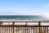 1713 Scenic Gulf Drive - Photo 18