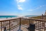 1713 Scenic Gulf Drive - Photo 31