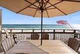 1713 Scenic Gulf Drive - Photo 5