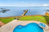 381 Turquoise Bch Drive - Photo 16