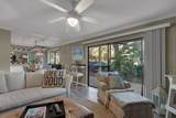 333 Sunset Bay - Photo 11