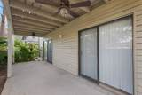 333 Sunset Bay - Photo 30