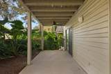 333 Sunset Bay - Photo 31