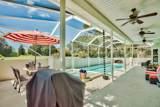 667 Emerald Bay Drive - Photo 14