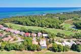 667 Emerald Bay Drive - Photo 47
