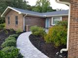125 Country Club Road - Photo 2