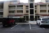 47 Marina Cove Drive - Photo 19