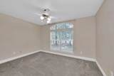 1194 Valley Road - Photo 20