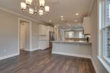 159 Creve Core Drive - Photo 7