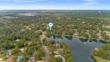 1000 Lake Way Drive - Photo 3
