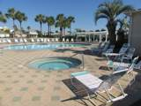 2606 Scenic Gulf Drive - Photo 21