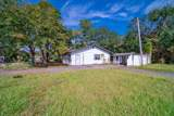 2871 Bay Grove Road - Photo 11