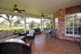 869 The Masters Boulevard - Photo 46