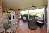 869 The Masters Boulevard - Photo 48