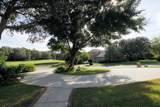 869 The Masters Boulevard - Photo 56