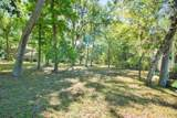 Lot 12 Beacon Point Drive - Photo 5