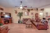 125 Tranquility Drive - Photo 3