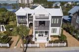 381 Beachside Drive - Photo 1