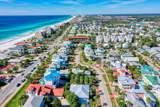 4493 Ocean View Drive - Photo 44