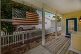 4493 Ocean View Drive - Photo 45