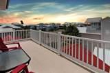 4493 Ocean View Drive - Photo 46