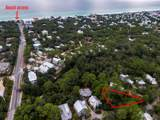 Lot 28 Hammock Lane - Photo 10