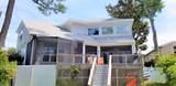 4185 Mossy Cove Court - Photo 2