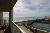 506 Gulf Shore Drive - Photo 22