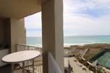 506 Gulf Shore Drive - Photo 23