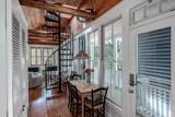 552 Forest Street - Photo 14