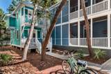 552 Forest Street - Photo 26