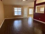 5102 Whitehurst Lane - Photo 2