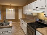 5102 Whitehurst Lane - Photo 3