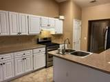 5102 Whitehurst Lane - Photo 4