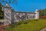 3001 Stony Creek Cove - Photo 44