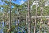 Lot 73 371 Cypress Drive - Photo 12