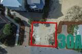 Lot 73 371 Cypress Drive - Photo 2
